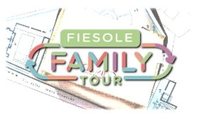 family tour fiesole