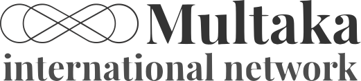 multaka international network
