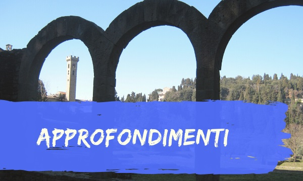 Approfondimenti-scientifici