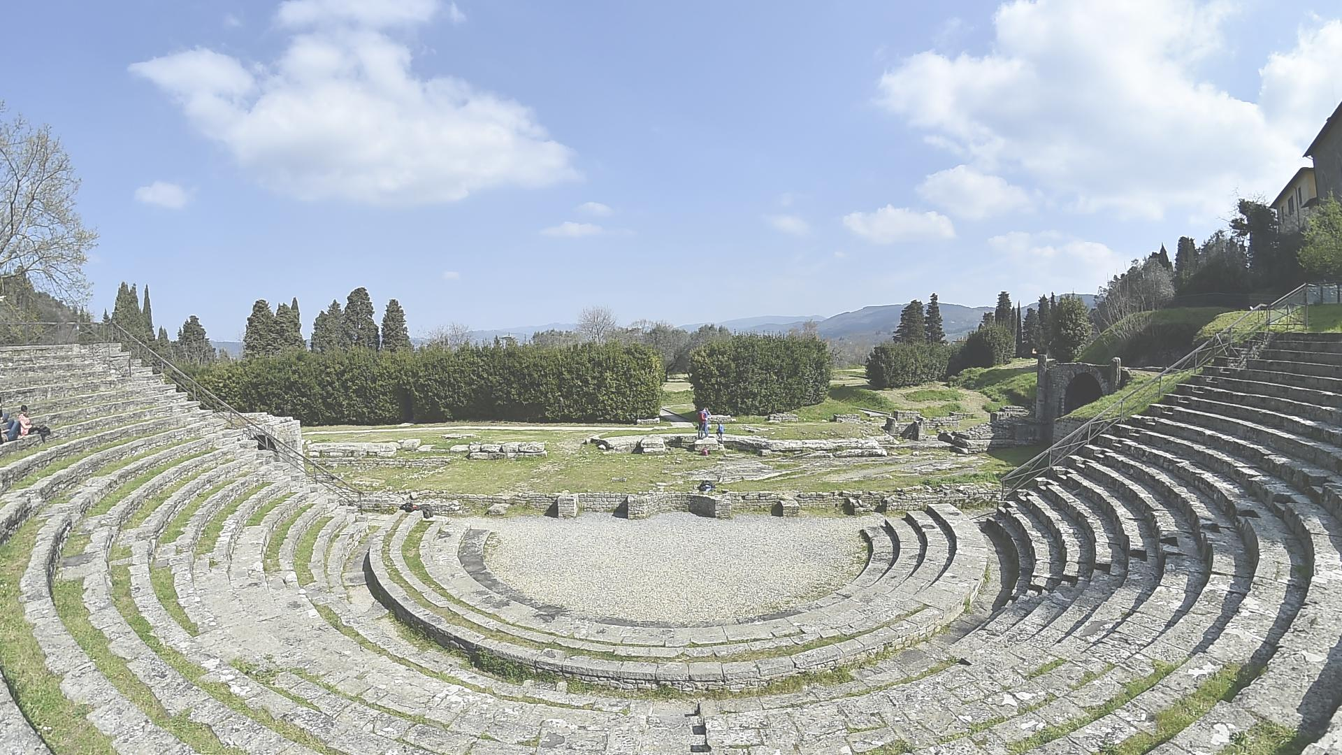Virtual-tour-Archaeological_Area_Fiesole